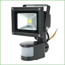 costco wireless motion sensor led lights security light with camera costco lighting motion sensor flood