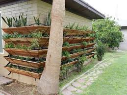 crazy wall mounted planters amazing ideas 17 images about garden