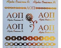 skin jewels flash tattoos greek metallic jewelry tattos