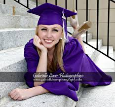 baby graduation cap and gown ideas about graduation photography on baby photographer