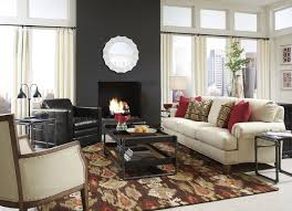 Best Flexsteel Furniture Images On Pinterest Living Room - Affordable furniture baton rouge
