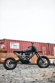 2419 best motorcycles images on pinterest custom bikes custom