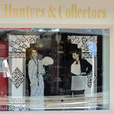 collector s hunters and collectors home facebook