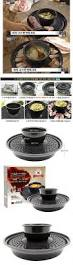 Backyard Grill Cypress by 13 Best Grill Images On Pinterest Grill Table Outdoor Cooking