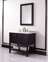 bathroom vanities and cabinets bathroom vanity furniture world stone imports