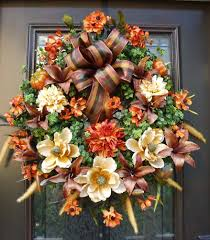 modern thanksgiving centerpieces ideas 42 marvelous thanksgiving decor ideas kropyok home
