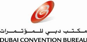 convention bureau mice middle east website