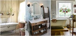 country bathroom decorating ideas pictures country style decorating ideas home interior design kitchen and
