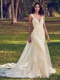 maggie sottero wedding dresses maggie sottero wedding dress bernadine