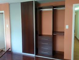 Closet Doors Ottawa Custom Sliding Closet Doors Ottawa Home Design Ideas
