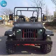 jeep buggy for sale 200cc 250cc mini jeep atv go kart willys for sale the off road buggy