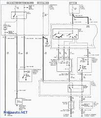 saturn air conditioning wiring diagram air download free