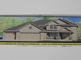 cedarburg wi new construction homes for sale u2022 realty solutions group