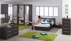 Ambiance Chambre Adulte by Chambre Adulte Quel Couleur