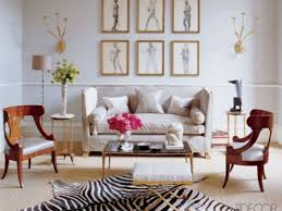 decor 68 magnificent pink zebra bedroom what is the wall