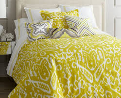 Toddler Bedding Pottery Barn Duvet Toddler Bed Comforter Wonderful Target Toddler Bedding