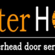 Overhead Door Hours After Hours Overhead Doors Garage Door Services 20546 Woodbine