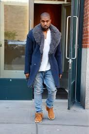 What To Wear With Light Jeans How To Wear Tobacco Suede Desert Boots 82 Looks Men U0027s Fashion