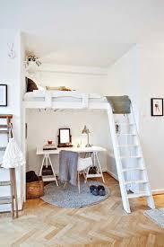 uncategorized uncategorized ehrfrchtiges wohnzimmer ikea ideen