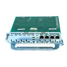atm t1 4t1 ima cisco 4 port atm t1 network module tec international