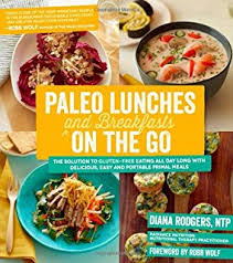 the homegrown paleo cookbook over 100 delicious gluten free