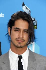 Short Hairstyles For Men With Thick Hair 30 Hairstyles For Men With Thick Hair
