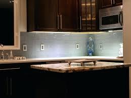 colorful kitchen ideas colorful kitchen backsplash tiles best kitchen ideas for bright