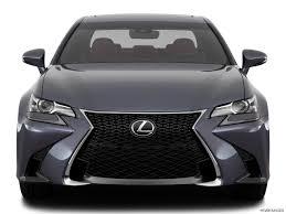 white lexus 2016 lexus gs 2016 350 f sport in bahrain new car prices specs
