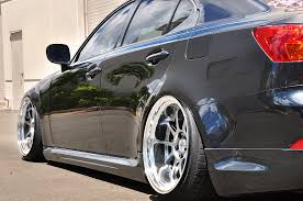 lexus is 250 mesh wheels ssr photo gallery all posts tagged u0027is250 u0027