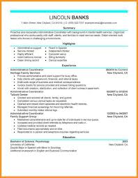 modern resume examples business resume experienced fresher graphic