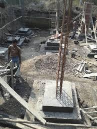 best kind of foundation best foundation home improvement ideas