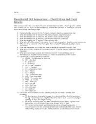Sample Resumes For Receptionist Resume Receptionist Description For Resume