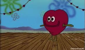 Surprised Patrick Memes - hilarious spongebob squarepants patrick star lol funny surprised