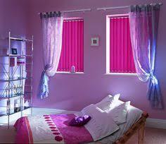 Gemini Blinds Reviews Purple Roller Shades Vertical Blinds Regency Honey Vertical