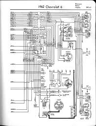 honda accord car stereo wiring color explained 1994 97 how to