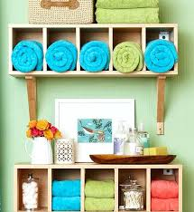 wall ideas bathroom wall decor ideas bathroom wall decorating
