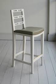 modern bar stools with backs designer bar stools kitchen counter