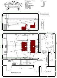 home theater floor plans home designer room layout 56 images room designer app best