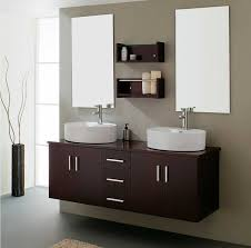 bathroom interior design pictures wall colors for bathrooms complete ideas exle