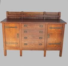 walnut buffet antique sideboard buffet brisbane