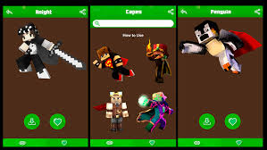 minecraf pe apk capes for minecraft pe pc 2 5 apk android