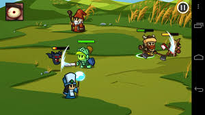 battleheart apk can an ios developer flourish in the android world tested