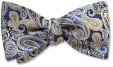 hanukkah ties hanukkah bow ties beau ties ltd of vermont