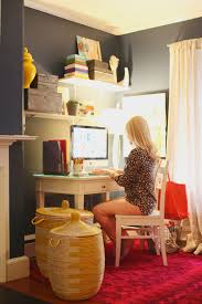 Home Office Living Room Design Ideas 115 Best Home Office Images On Pinterest Home Office Designs