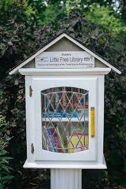 best 25 little free libraries ideas on pinterest little library