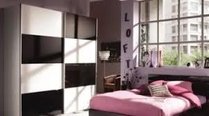 chambre conforama adulte chambre coucher adulte conforama adulte superb chambre a