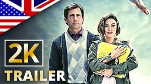 Seeking Official Trailer Seeking A Friend For The End Of The World Official Trailer 2k