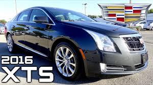 2015 Cadillac Elmiraj Price Cadillac Elmiraj Price In India 2017 2018 Cadillac Cars Review