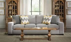 Fairmont Design Furniture Fairmont Designs Pinna Sofa The Dump America U0027s Furniture Outlet