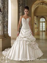 david tutera wedding dresses david tutera bridal gowns at wedding shoppe inc wedding shoppe